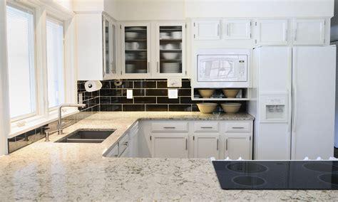 prix renovation cuisine prix de rénovation d une cuisine