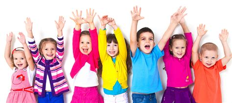 caringbah child care early learning long day care kids