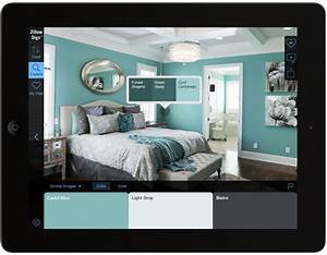 home design apps for ipad best home design ideas With interior decor apps