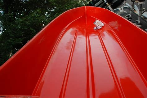Skiff Boat Molds For Sale by Fiberglass Boat Molds The Hull Boating And