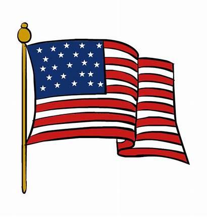 Veterans Clipart Flag Clip Advertisement Panda