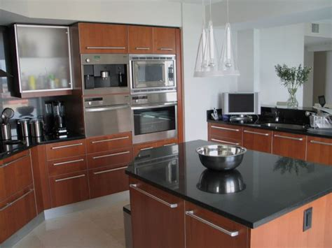 european kitchen cabinet 37 best small kitchen design images on 3609
