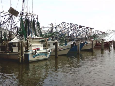 Shrimp Boat Biloxi Ms by 1000 Images About Shrimpin On Spill