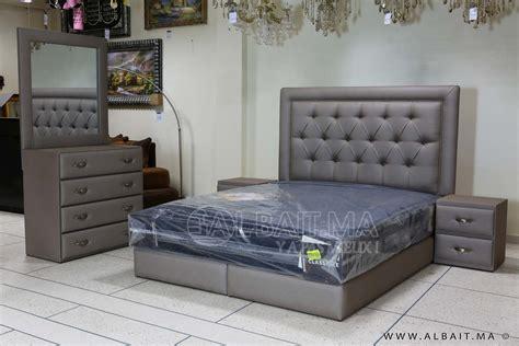 richbond matelas chambre coucher richbond matelas chambre coucher amazing amazing cool