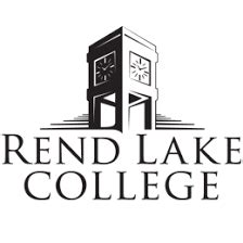 rend lake college home facebook