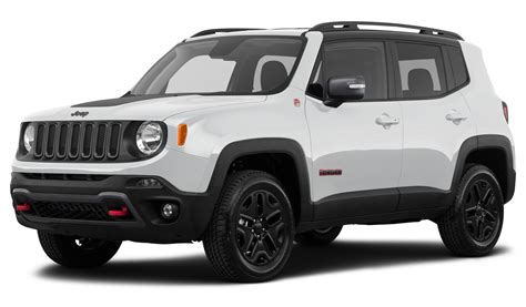 jeep renegade 2018 2018 jeep renegade reviews images and specs vehicles