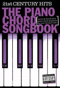 U3010 U53f0 U5317 U97f3 U6a02 U5bb6 U66f8 U623f U3011the Piano Chord Songbook  21st Century Hits  Wise