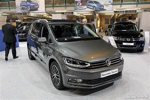 Volkswagen Orléans : interview volkswagen partie 1 pub diesel gate ~ Gottalentnigeria.com Avis de Voitures