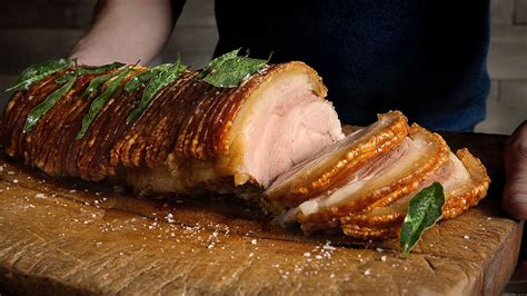 kell skoetts danish roast pork lurpak