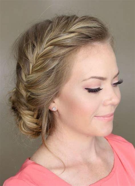 ideas  beautiful hairstyles diy instructions
