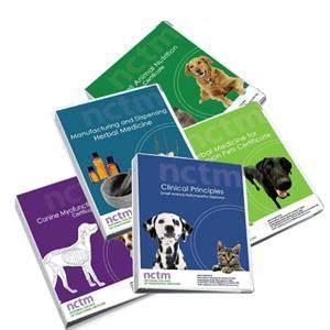 small animal naturopathy courses animal related