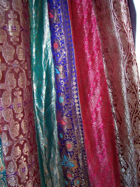 sari fabric free stock photo public domain pictures
