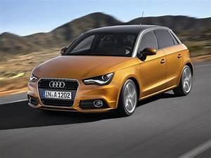 Audi A1 Sportback Leasing : audi a1 ~ Jslefanu.com Haus und Dekorationen