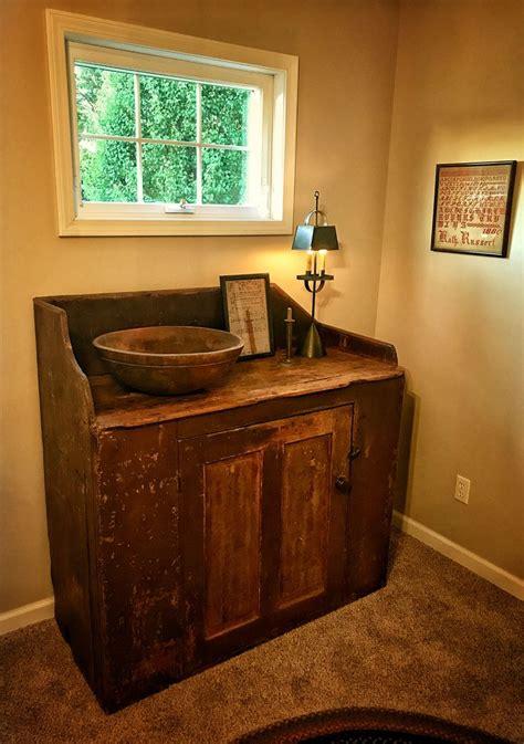 Primitive Kitchen Sink Ideas by Best 25 Sink Ideas On Primitive Kitchen
