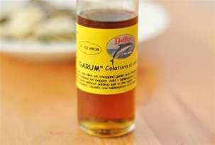 southern living kitchens ideas garum colatura ancient fish sauce the kitchn