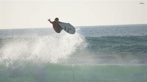 cours de cuisine dans les landes silver 39 landes surfc et école de surf dans les landes