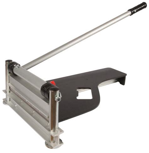 Tile Cutter Menards by Laminate Cutter 13 Quot At Menards 174