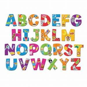 alphabet puzzle cards With puzzle letters