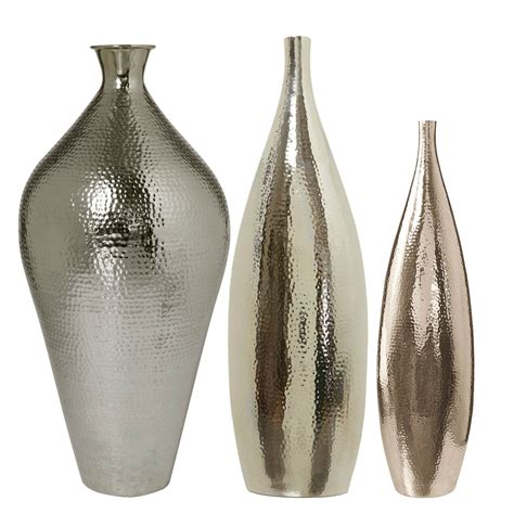 waterford vase vases