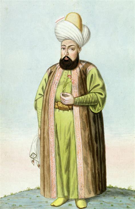 ottoman empire osman othman osman i 1259 1326 founder of the ottoman