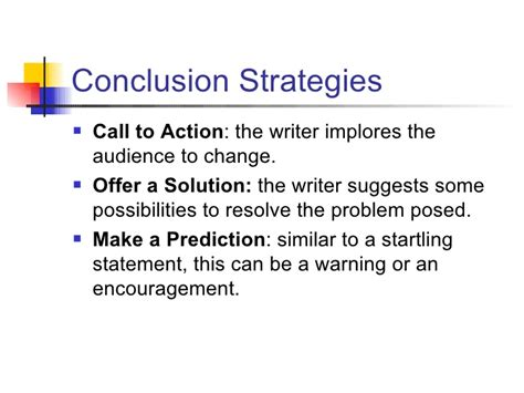 writing essay outline vcc library vancouver