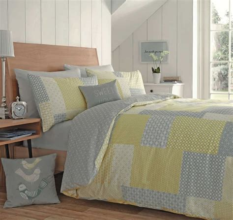 images   room  pinterest queen bedding