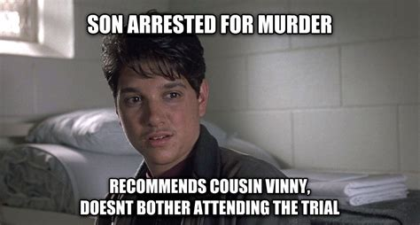 Vinny Meme - vinny meme 28 images vinny meme 28 images ot any nyc criminal attorneys meme creator take