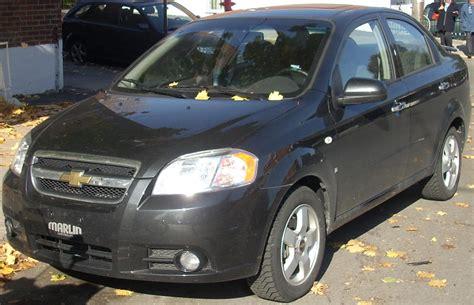 Filechevrolet Aveo Sedan