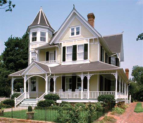 Claire Interior Design  Housing Exterior Styles