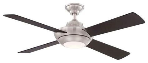 Home Decorators Collection Ceiling Fan by Home Decorators Collection Ceiling Fans Moonlight Ii Led