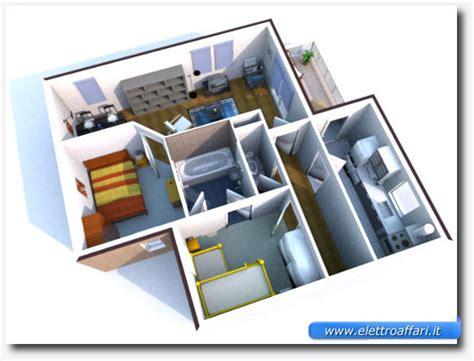 Programma Progettazione Interni 3d Programma Gratis Per La Progettazione Di Interni In 3d