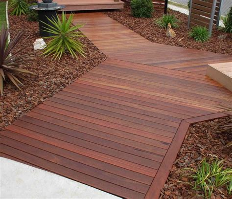 Tigerwood Decking Vs Ipe by Sistema Decking Materiali In Edilizia Cos 232 Il Sistema