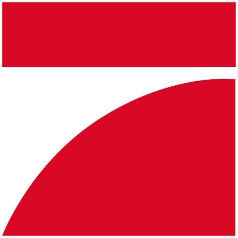 Auf seven.one media erfahren sie alles zu programmen, preisen, werbemöglichkeiten, leistungswerten und ihren ansprechpartner für fragen. Datei:ProSieben logo.svg - Wikipedia