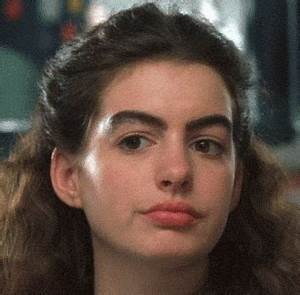 The Princess Diaries Archives - Reaction GIFs