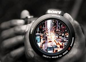 camera gif | Tumblr