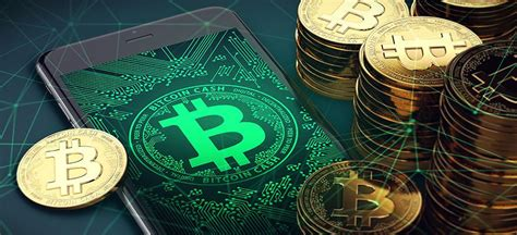 Bitcoin is a cryptocurrency developed in 2009 by satoshi nakamoto, the name what is unique about bitcoin production is that unlike other produced goods, bitcoin's algorithm only allows past bitcoin hard forks have included bitcoin cash and bitcoin gold. Bitcoin bene rifugio dall'inflazione? - Startmag