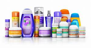 Which Products Need Fda Approval