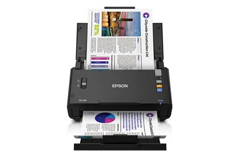 Best Epson Workforce Ds520 Scanner Prices In Australia Business Logo Resources Letter Template Re Design Ideas Illustrator Road Signs User Vinyl Moo Square Card Dimensions