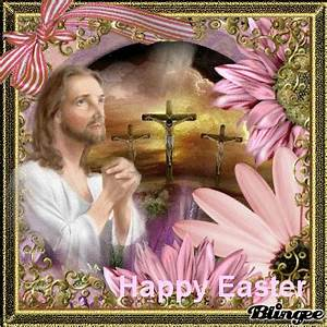Jesus Praying Easter Gif Pictures, Photos, and Images for Facebook, Tumblr, Pinterest, and Twitter