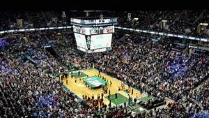 Bmo Harris Bradley Center Section 437 Home Of Milwaukee