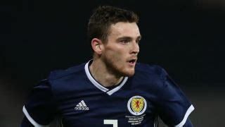 Scotland v Czech Republic live stream: how to watch the ...