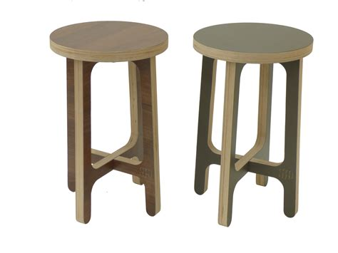 Stool Table by Small Stool Side Table