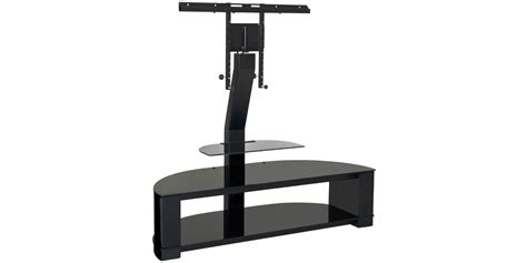 meuble tele pour chambre meuble tv pour chambre 20171017071836 tiawuk com