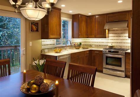 couleurs pour une cuisine couleur de peinture pour cuisine ma cuisine que je