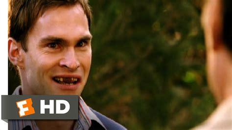 American Wedding (8/10) Movie Clip