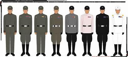 Imperial Wars Officer Uniforms Deviantart Grand King