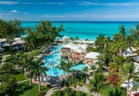 beaches turks caicos traveloni resort vacations