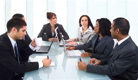 pro bureau am agement professional offices korman commercial properties
