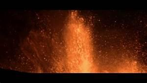 Buhos - Volcans Chords