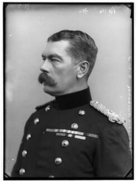 Collection Kitchener by Npg X96370 Herbert Kitchener 1st Earl Kitchener